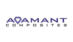 Adamant Composites