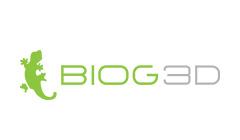 BioG3D- New 3D Printing Technologies