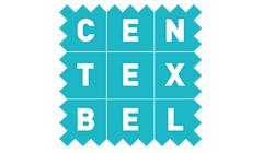 Centre Scientifique & Technique de L'industrie Textile Belge
