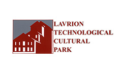 Lavrion Technological and Cultural Park (LTCP)