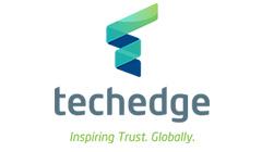 Techedge S.p.a.