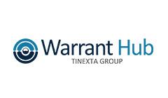 The Warrant Hub S.p.A. (Project Coordinator)