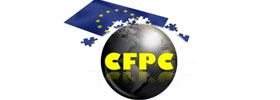 Carbon Fibres & Advanced High Performance Composites Cluster - CFPC