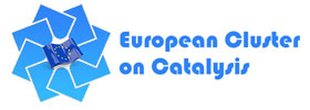 European Cluster on Catalysis initiative - ECC