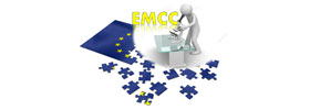 European Materials Characterisation Council – EMCC